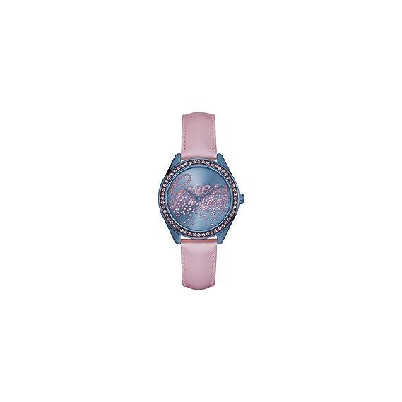 Reloj Mujer Guess W0161L3 (36,5 mm)