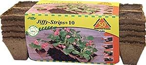 """Jiffy 251   1-3/4"""" Jiffy Strip"""