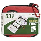 Lifeline First Aid First aid Kit