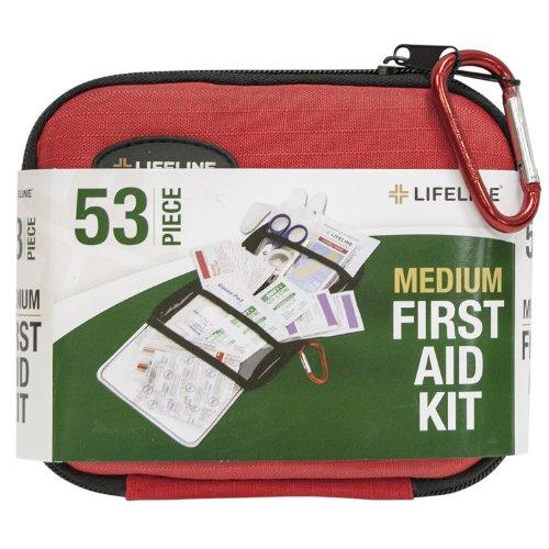 lifeline-53-piece-first-aid-kit-red