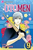 Otomen, Aya Kanno, 1421536900