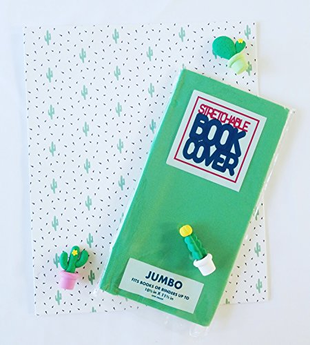 cute back to school supplies - 3