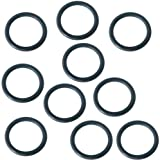 #11105 Harley / Buell Drain Plug O-Ring Replacements Harley Replacement 10 PACK