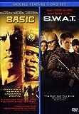Basic/S.W.A.T.