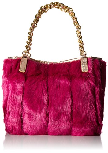 Betsey Johnson Bj71110f, Pink