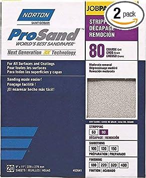 100x914 100x915 Bandschleifpapier sander sandpaper 100x910 100x920
