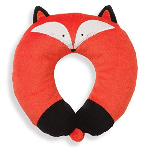 Manhattan Travel Comfort Neck Pillow