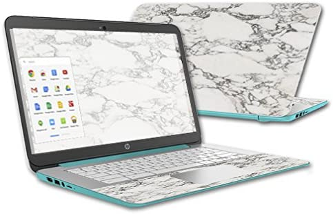 Amazon Com Mightyskins Skin Compatible With Hp Chromebook 14