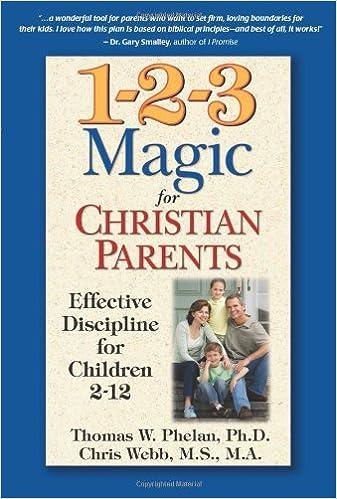 Final, sorry, christian parents who spank