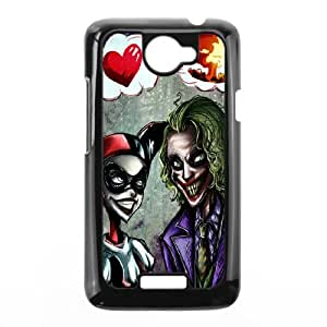 Harley Quinn for HTC One X Phone Case Cover H7339