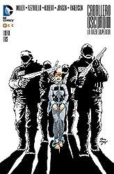 Descargar gratis Caballero Oscuro Iii: La Raza Superior : Caballero Oscuro Iii: La Raza Superior 2 en .epub, .pdf o .mobi
