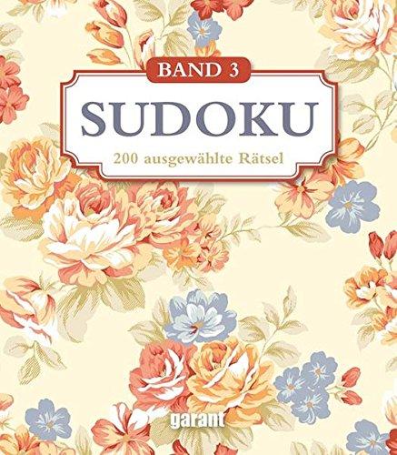 Sudoku Deluxs groß 03