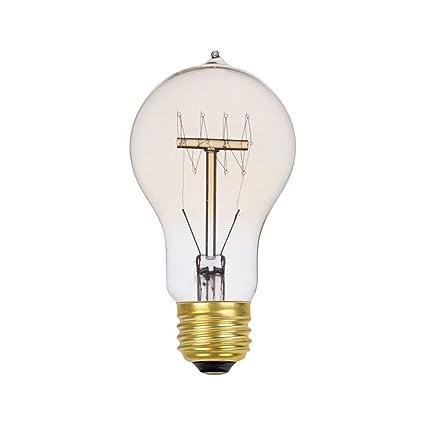 Amazon.com: Globo Eléctrico, 1325, 60watts, 120 volts: Home ...