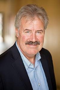 J.W. Webb