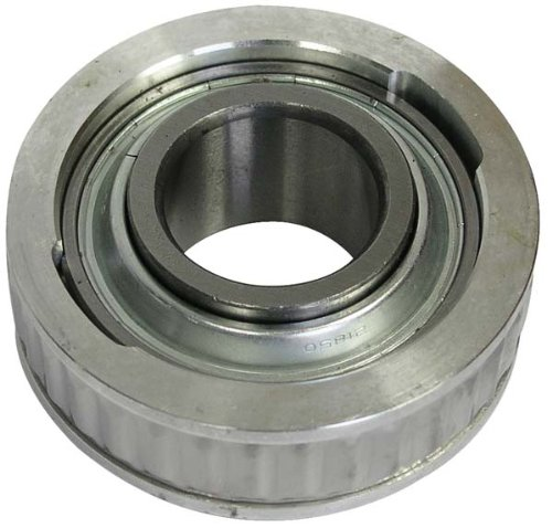 G-1 GIMBAL BEARING, This IS THE NEW NON GREESEABLE Replaces GLM Part Number: 21900; Sierra Part Number: 18-2100; Mercury Part Number: 30-60794A4; OMC Part Number: 983937; Volvo Part Number: 3853807-0 Plate Sierra Part