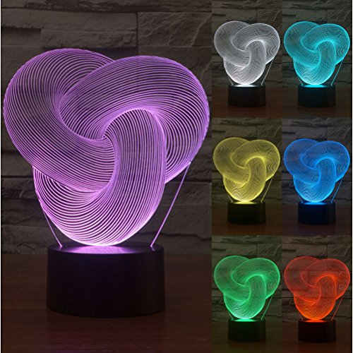 zltfashion-3d-visual-optical-illusion-colorful-led-table-lamp-touch-cool-design-night-light-christma