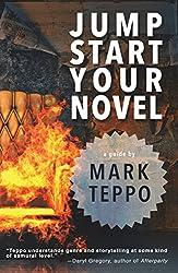 Jumpstart Your Novel