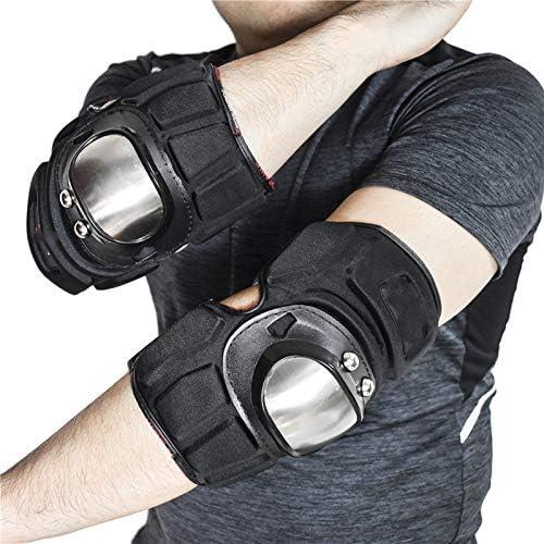 BORSDS Sports Motocross Armor Men Mesh Sleeve Moto Windbreaker Back Support Protector Protective Gear
