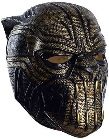 15be2595b Shopping BlockBusterCostumes - Costumes & Accessories - Clothing ...