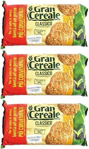 mulino-bianco-gran-cereale-classico-cereals-cookies-classic-taste-high-in-fibers-biscuits-1763-ounce