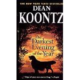 The Darkest Evening of the Yearby Dean Koontz