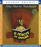 El principe que bostezaba / (The Yawing Prince) (Buenas Noches) (Spanish Edition) (Buenas Noches / Good Night)