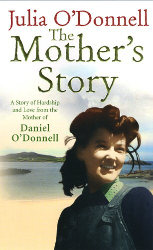 Read Online The Mother's Story: A Tale of Hardship and Maternal Love pdf epub