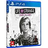Life is Strange: Before the Storm apresenta Chloe Price, uma rebelde de 16 anos que faz uma amizade inesperada com Rachel Amber, uma garota bonita e popular destinada ao sucesso. Quando o mundo de Rachel é virado do avesso por um segredo de família, ...
