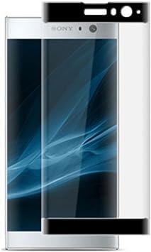 HERCN Sony Xperia XA2 5.2