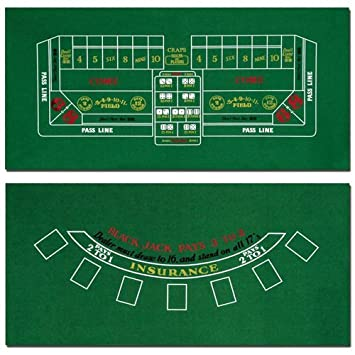 Craps rules horn bet