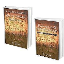 Burial Rites Ebook