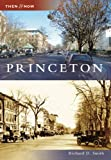 Princeton, Richard D. Smith, 0738549460