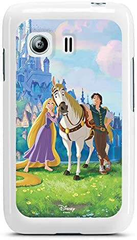 Deindesign Case For Samsung Galaxy Alpha Premium Case Amazon Co Uk Electronics