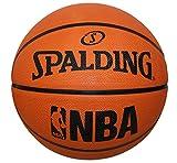 Spalding Bola Basquete  NBA Fastbreak  - Borracha