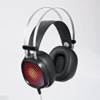 Brookstone Gaming Headphones