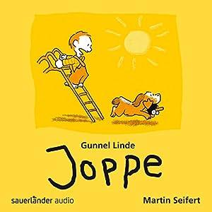 Joppe Hörbuch