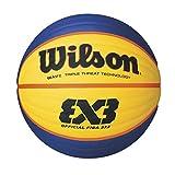 Wilson 3x3 Game Basketball