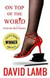 Bargain eBook - On Top Of The World