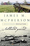 Tried by War by James M McPherson