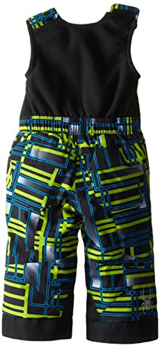 1bbfaa23a3 Amazon.com   Spyder Boys Mini Expedition Pant   Clothing