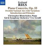 Piano Concertos Vol. 2: Concer