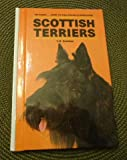 Scottish Terrier, TFH Publications Staff, 0866228705