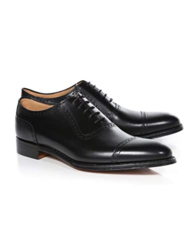 5e457a33960cf Cheaney Fenchurch Shoes: Amazon.ae: IFL-Store-UK