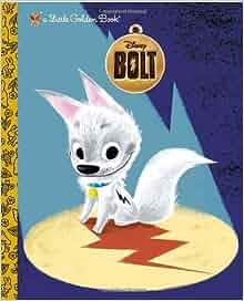 Bolt Browser Mobile9 E-books // ternalesi tk