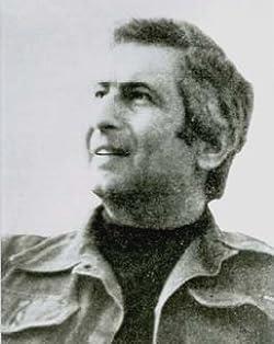 Paul Pimsleur
