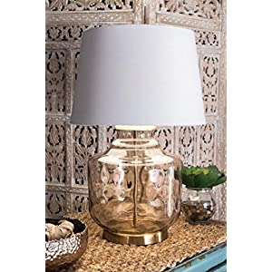 51Iga4Rw7ZL._SS300_ Best Coastal Themed Lamps