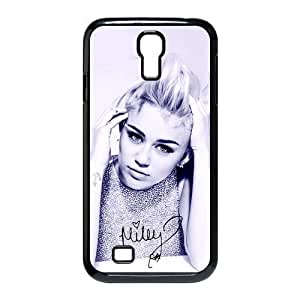 Hipster Miley Cyrus HTC One M7