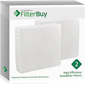 kenmore humidifier filters. 2 - lasko thf15, duracraft ac-809 \u0026 ac-815, sears kenmore humidifier filters i