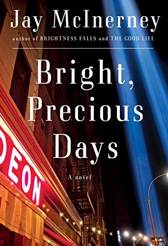 bright-precious-days-a-novel