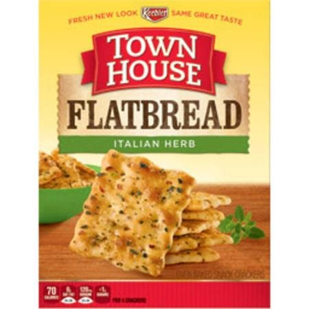 town-house-flatbread-crisps-italian-herb-95-oz-pack-of-2